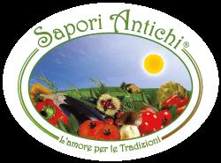 Sapori Antichi
